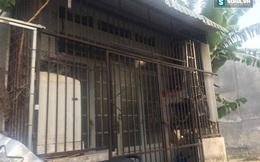 TP.HCM: Bé gái thiệt mạng sau tiếng khóc ở nhà giữ trẻ tư