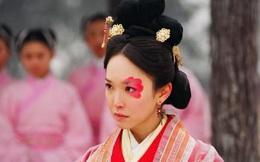 Cặp vợ chồng vua chúa dị hợm nhất Trung Quốc