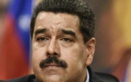 5 sự thật khiến Venezuela rơi vào cảnh sụp đổ