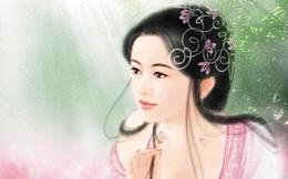 Nỗi ê chề của một nàng công chúa Việt: Quyền nghiêng thiên hạ, bị vạ trên giường