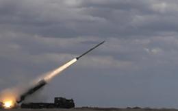 """""""Ukraine đã phát triển được tên lửa mà Nga không có!"""""""