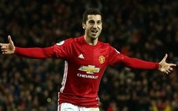 Box TV: Xem TRỰC TIẾP Man United vs Middlesbrough (22h00)