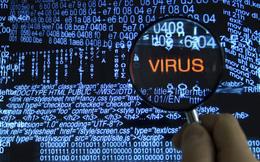 5 con virus đã khiến toàn thế giới phải nhìn nhận lại vấn đề bảo mật