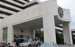 Khách sạn 6 sao của Triều Tiên bị chê tơi tả