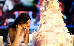 Bữa tiệc sinh nhật của hot girl ngốn hết 130 tỷ đồng