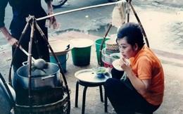 Kiểu thưởng thức ẩm thực của người Sài Gòn xưa