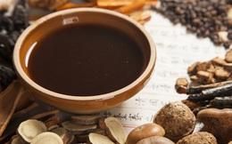 Bí mật đằng sau chén trà xóa mệt mỏi chán ăn Từ Hy Thái hậu cực kỳ tin dùng