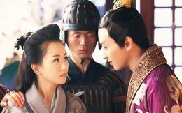 Ngôi vị Hoàng hậu được đánh đổi bằng cái giá đắt nhất lịch sử Trung Hoa