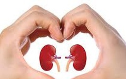 7 bước đơn giản bảo vệ cả tim và thận