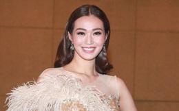 Khánh My được báo Trung ngợi khen vẻ gợi cảm, netizen nhận xét giống Củng Lợi