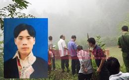 Vợ nghi can gây ra vụ thảm án ở Lào Cai khai gì trước cơ quan điều tra?