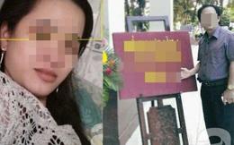 """Gửi em gái 18 tuổi đang tố bị bác sĩ khám phụ khoa sàm sỡ, bị nhà chồng hủy hôn: """"Cứ chạy mất dép cho chị..."""""""
