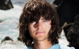 """10 năm """"dọn rác"""" Thái Bình Dương, chàng trai trẻ kiếm được 500 triệu USD mỗi năm"""
