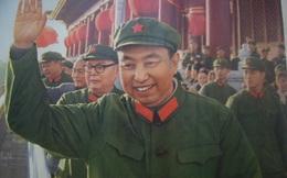 """Điều gì khiến Chu Ân Lai không được Mao Trạch Đông chọn làm """"người kế thừa lịch sử""""?"""