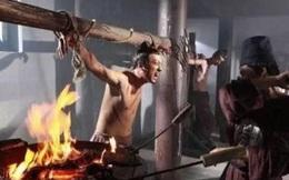 """Triều đại """"quái thai"""" bậc nhất lịch sử Trung Hoa: Người càng có học càng dễ chết"""