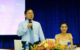 Bê bối Nguyễn Thị Thành và ê-kíp - Kỳ 1: Ngụy tạo, lừa dối