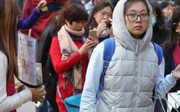 Tại sao phụ nữ Hong Kong thà chết chứ không chịu lấy đàn ông đồng hương?