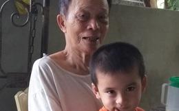 """Hé lộ về """"thần dược"""" giúp cụ ông 90 tuổi vẫn hạ sinh quý tử ở Nghệ An"""