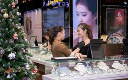 Cơ hội nhận đến 40% giá trị sản phẩm từ thương hiệu ngọc trai cao cấp