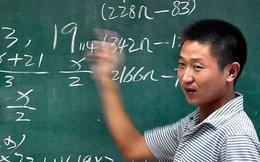 9 bài toán thiên niên kỷ được giải đáp thành công gây bất ngờ cho nhân loại