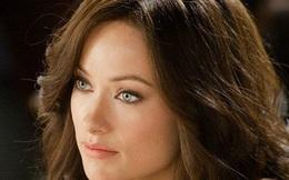 Sao nữ ở Hollywood: Khi mà tuổi tác là cơn ác mộng