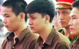 Chỉ định 3 luật sư bào chữa vụ thảm sát ở Bình Phước