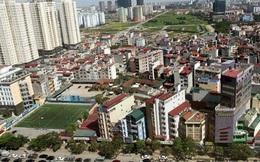 """Hà Nội sẽ """"cơi nới"""" thêm 26 đường phố mới"""