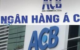 Bầu Kiên trả nợ cho ACB 100 tỷ đồng