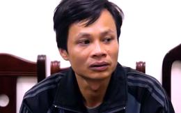 Kẻ trốn truy nã 14 năm bị phát hiện vì trúng cử Hội đồng nhân dân xã