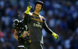 """Phát lộ """"tài năng"""" mới, Cech vượt mặt Pogba, Hazard ở top bàn thắng Premier League"""