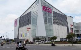 Chuyện ngược đời ở Sài Gòn: Trung tâm chỉ có chợ, muốn tới Shopping Mall phải ra ngoại thành