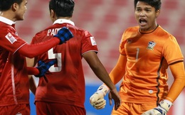 """Gây sốc trước """"đại gia"""", U23 Thái Lan khiến Miura """"tròn mắt"""""""