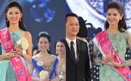 2 Á hậu khóa Facebook trước đêm chung kết, bài học cho Hoa hậu Đỗ Mỹ Linh