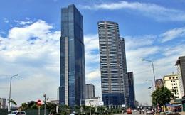 Ai là chủ nhân mới của toà nhà cao nhất Việt Nam - Keangnam Hanoi?
