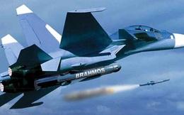 Việt Nam mua tên lửa BrahMos: Cú ngã trước cửa thiên đường?