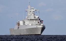 Meko-A200: Giấc mơ tàu phòng không hiện đại của VN?