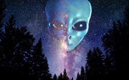 Người ngoài hành tinh chẳng thèm liên lạc với chúng ta vì họ... tự sát cả rồi
