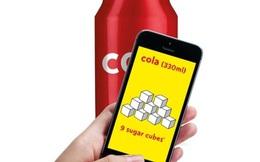 BBC: Phần mềm thông minh giúp bạn và gia đình phòng tiểu đường