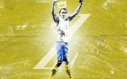 Quyền lực Zlatan (kỳ 1): Người Thụy Điển cũng căm ghét Ibra