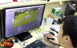 Việt Nam và tham vọng lấn sân sang thị trường game Châu Á