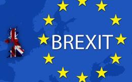 Brexit là rủi ro lớn nhất đối với kinh tế châu Âu