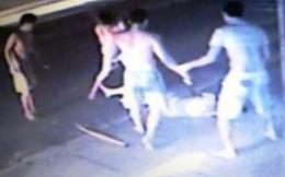 Truy tìm tung tích nam thanh niên tử vong sau khi bị đánh hội đồng