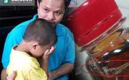 Có nguy cơ hoãn xử phúc thẩm vụ án con ruồi trong chai Number1