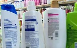 Hiệp hội Mỹ phẩm bác bỏ cáo buộc dầu gội đầu có chất cấm