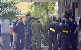 Bí thư và Chủ tịch HĐND tỉnh Yên Bái bị bắn chết: Hung thủ gây án thế nào?