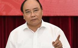 Thủ tướng yêu cầu xem xét Vinastas thông tin nước mắm nhiễm arsen