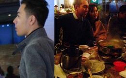 Lộ diện bạn trai bí mật của hot girl Tú Linh