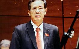 """Phó Bí thư tỉnh Quảng Bình: """"Chúng ta cần tôm, cá, cần thép nhưng có cần Formosa đến 70 năm không?"""""""