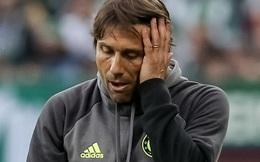 Góc nhìn: Conte đáng thương hơn đáng trách