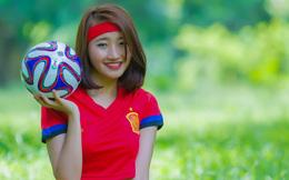 Màn giao tiếp lạ lùng giữa nữ sinh Việt và hướng dẫn người Trung
